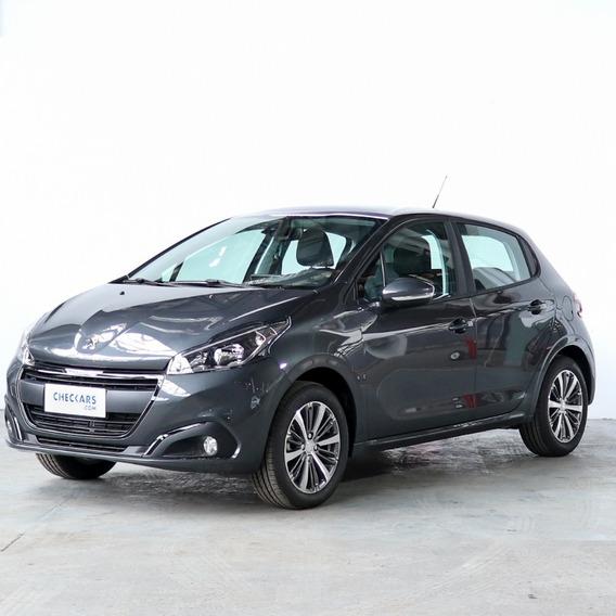 Peugeot 208 1.6 Feline Cero Km - 13440