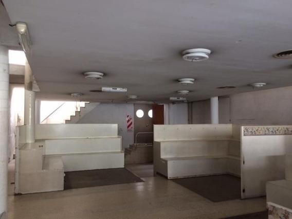 Venta Local En La Plata