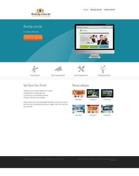 Mega Site Gerador De Online