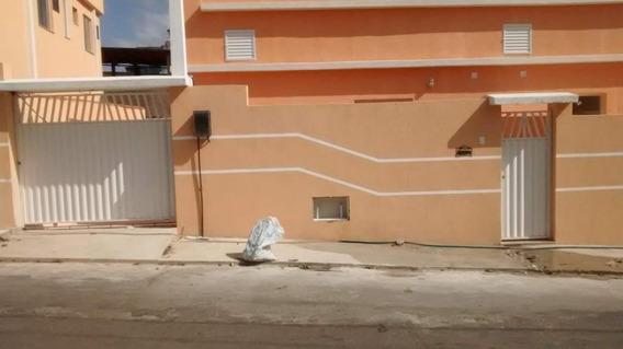 Casa Em Mutuá, São Gonçalo/rj De 43m² 1 Quartos À Venda Por R$ 210.000,00 - Ca213014