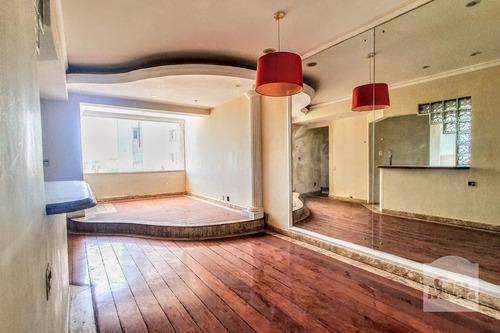 Imagem 1 de 11 de Apartamento À Venda No União - Código 271118 - 271118