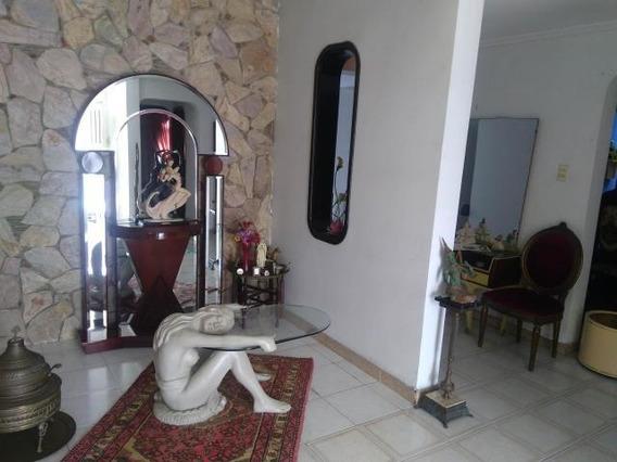 Casa En Venta Santa Elena Bqto 20-203vc 04145561293