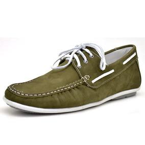 c28e66702 Sapatos Para Idosos Feminino Mocassins - Sapatos para Masculino ...