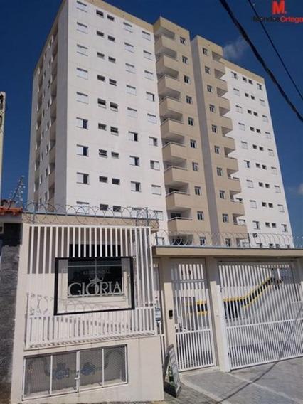 Sorocaba - Residencial Glória - 29312