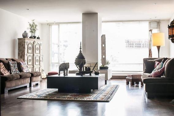 Se Vende Apartamento En Santa Paula