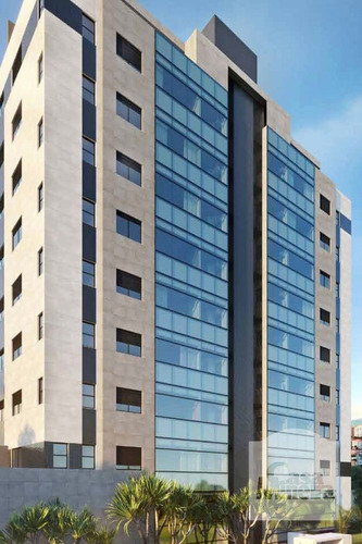 Imagem 1 de 13 de Apartamento À Venda No Prado - Código 271467 - 271467