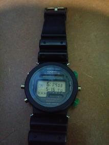 Casio Dw 6200