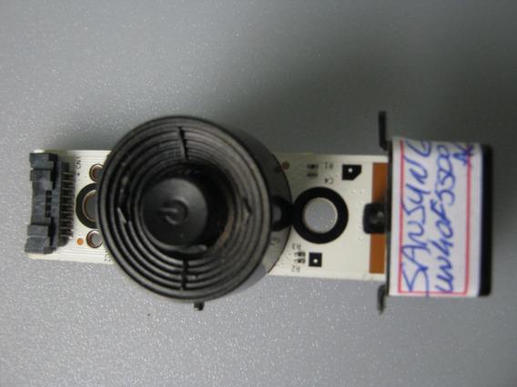 Joystick Sansung 40f5500ag Bn41-01976b