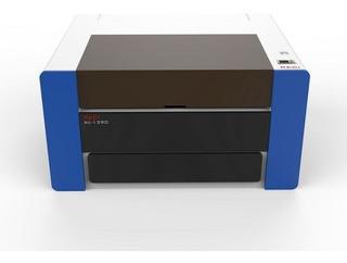 Equipo De Corte Y Grabado Laser Cnc Router 130x90 100w