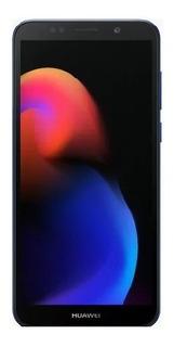 Celular Huawei Y5 Lite - Celulares y Teléfonos en Mercado