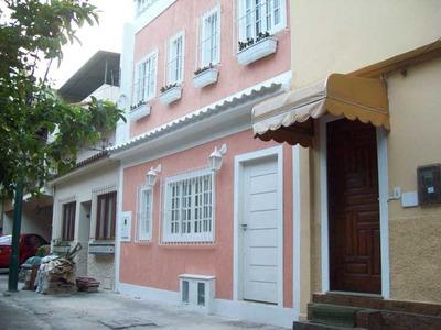 Venda Casa São Domingos Niterói - Cd55817
