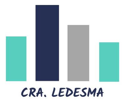 Estudio Contable, Residencia Fiscal, Contador Público,dj