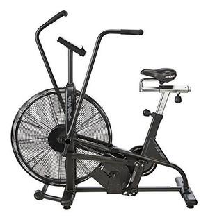Bicicleta Estatica Lifecore Fitness Asalto Aire