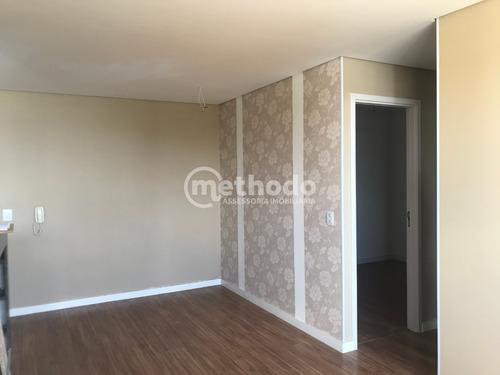 Apartamento - Ap269929 - 68211243