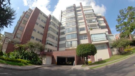 Apartamento Venta Gratamira 20-354 C.o
