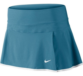 Faldas De Tenis Nike Maria Sharapova Dama - New