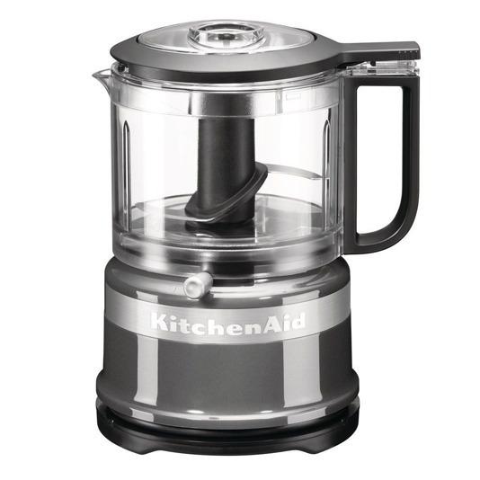 Mini Procesador De Alimentos Kitchenaid Rj-ng-pl 5kfc3516eer
