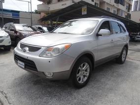 Hyundai Veracrusz 2009 $ 6500