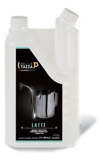 Dellatazza Latte 1ltr Tipo Urnex Rinza Limpiador Leche