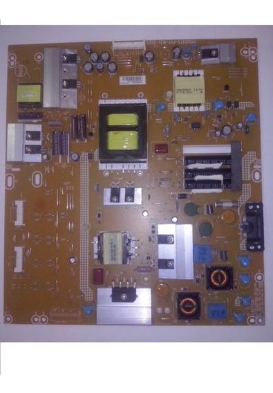 Placa Fonte Tv Philips 42pfl3707d/78 Nova E Original