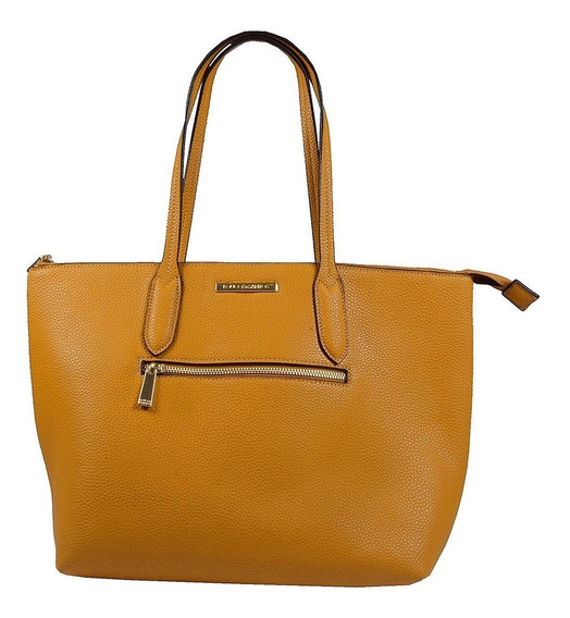 Bolsa Loucos & Santos Estilo Shopper Cores - 0250
