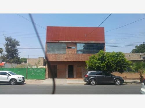 Edificio En Venta Gomez Palacio Centro