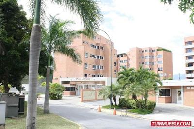 Apartamentos En Venta Ab Gl Mls #17-15744 -- 04241527421