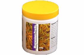 Suplemento Tlf Magnesium Pronto 250g Aquário Marinh