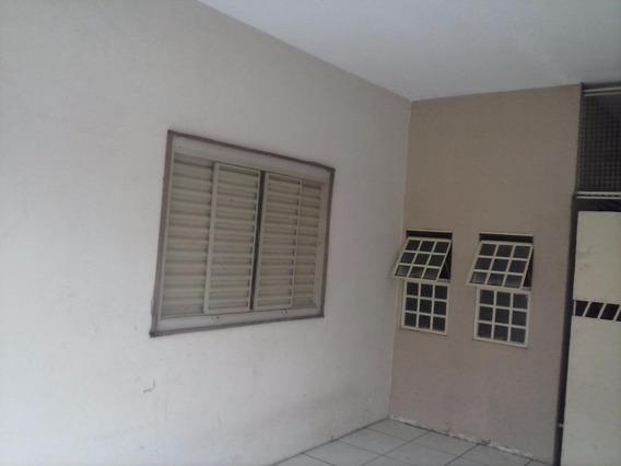 Casa Em São Joaquim, Araçatuba/sp De 150m² 4 Quartos À Venda Por R$ 400.000,00 - Ca82358