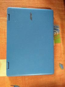 Netbook Acer R11