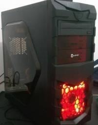 Pc Gamer I5 Gtx 760