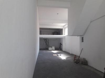 Salão Comercial Para Locação, Vila Jaguara, São Paulo. - 3793