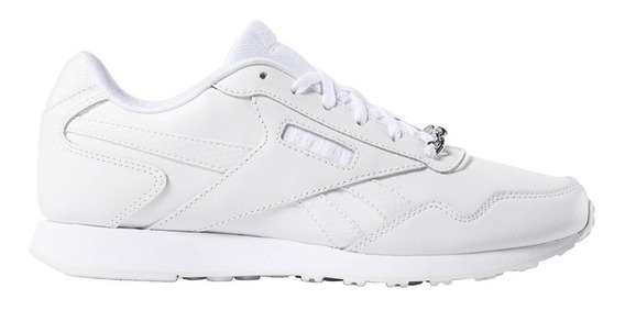 Zapatillas Reebok Royal Glide Lx -cn7321