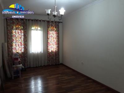 Venda Casa Cidade Jardim Campinas Sp. - Ca00702 - 32988131