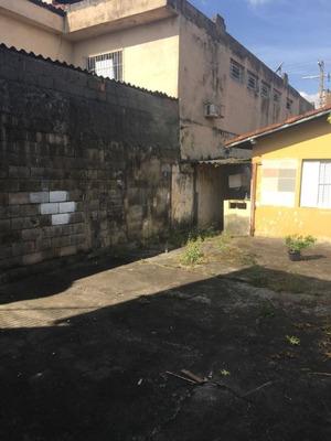Casa Comercial À Venda, Jardim Arpoador, São Paulo. - 273-im328956