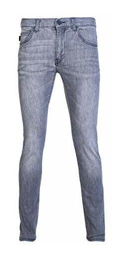 Pantalones Emporio Armani Mercadolibre Com Mx