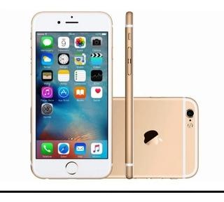 Compro iPhone 6 Com Defeito