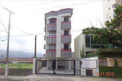 Imagem 1 de 21 de Apartamento Com 1 Dorm, Real, Praia Grande - R$ 180 Mil, Cod: 2146 - V2146