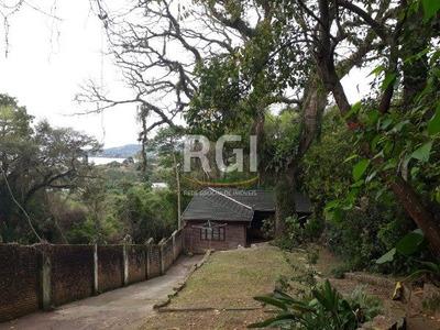Casa - Espirito Santo - Ref: 428386 - V-mi268951