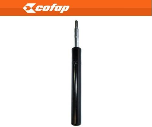 Imagen 1 de 6 de Amortiguador Delantero Vw Gol G1 -amazon-parati-saveiro