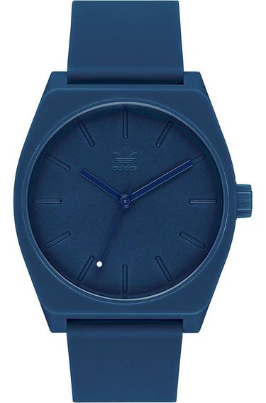 Reloj adidas Originals Process Sp1 - Z10 2904-00