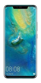 Huawei Mate 20 Pro Dual SIM 128 GB Verde esmeralda 6 GB RAM