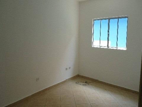 Apartamento - Ap01654 - 4401824