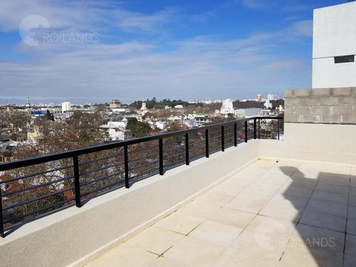 Imagen 1 de 11 de Venta 1 Ambiente Con Balcón Villa Urquiza/ Parque Chas