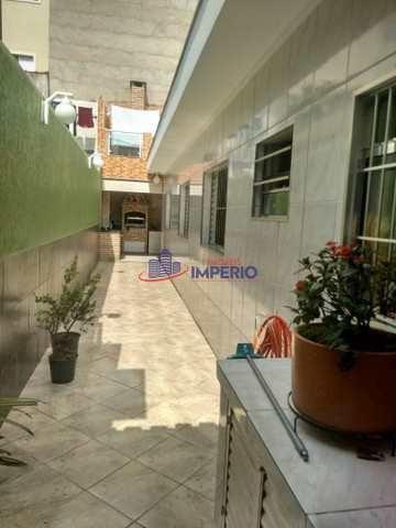Imagem 1 de 5 de Casa Com 3 Dorms, Jardim Santa Cecília, Guarulhos - R$ 880 Mil, Cod: 7227 - V7227