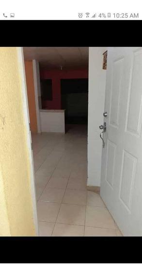 Alquilo Casa En 300 Mensual 24 De Diciembre