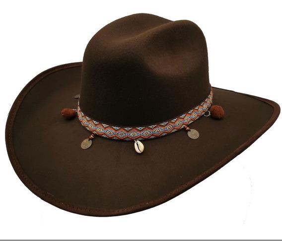 estilo actualizado desigual en el rendimiento aliexpress Sombreros Vaqueros Para Dama - Ropa, Bolsas y Calzado en ...