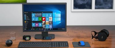 Servicio Tecnico Pc Cordoba (instalacion Windows + Office)