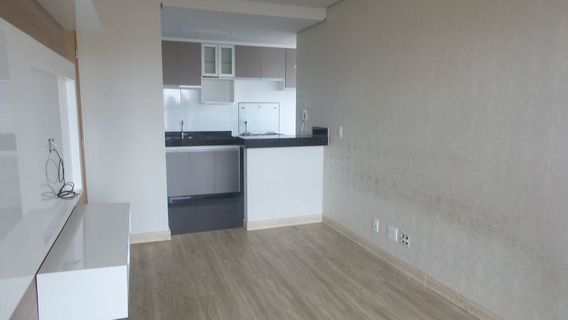 Apartamento Com 2 Quartos Para Comprar No Santa Mônica Em Belo Horizonte/mg - 1880