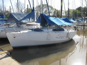 Vendo Limbo 21 Muy Completo + Marina Transferible De 25 M2